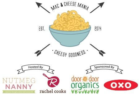 Mac-and-Cheese Mania