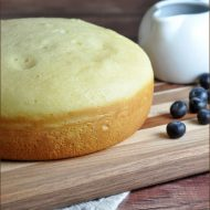 Giant Pancake made in your rice cooker #pancakes #epic #ricecooker
