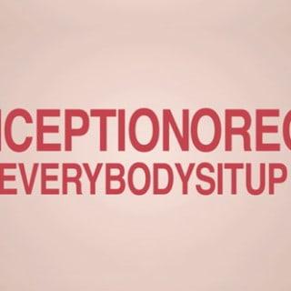 Video: Inception Oreos – a parody of Weird Al's Word Crimes