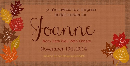 Joanne's Shower Graphic-sm