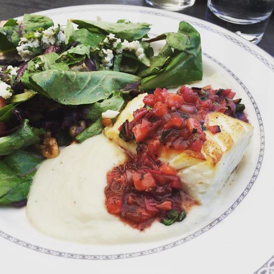 Lunch-blog