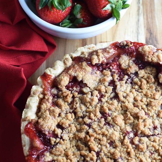 Strawberry-pie-blog