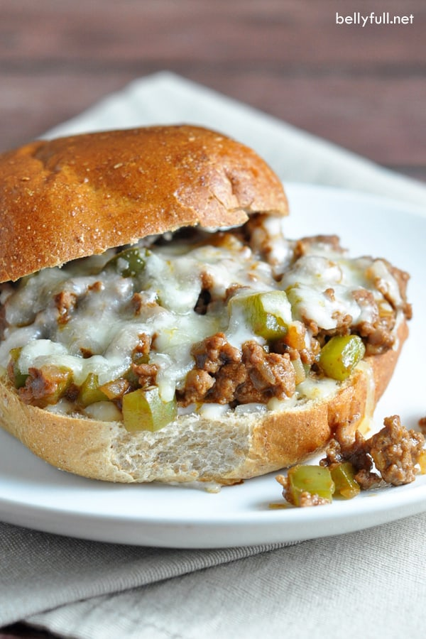 philly-cheese-steak-sloppy-joes-blog-2