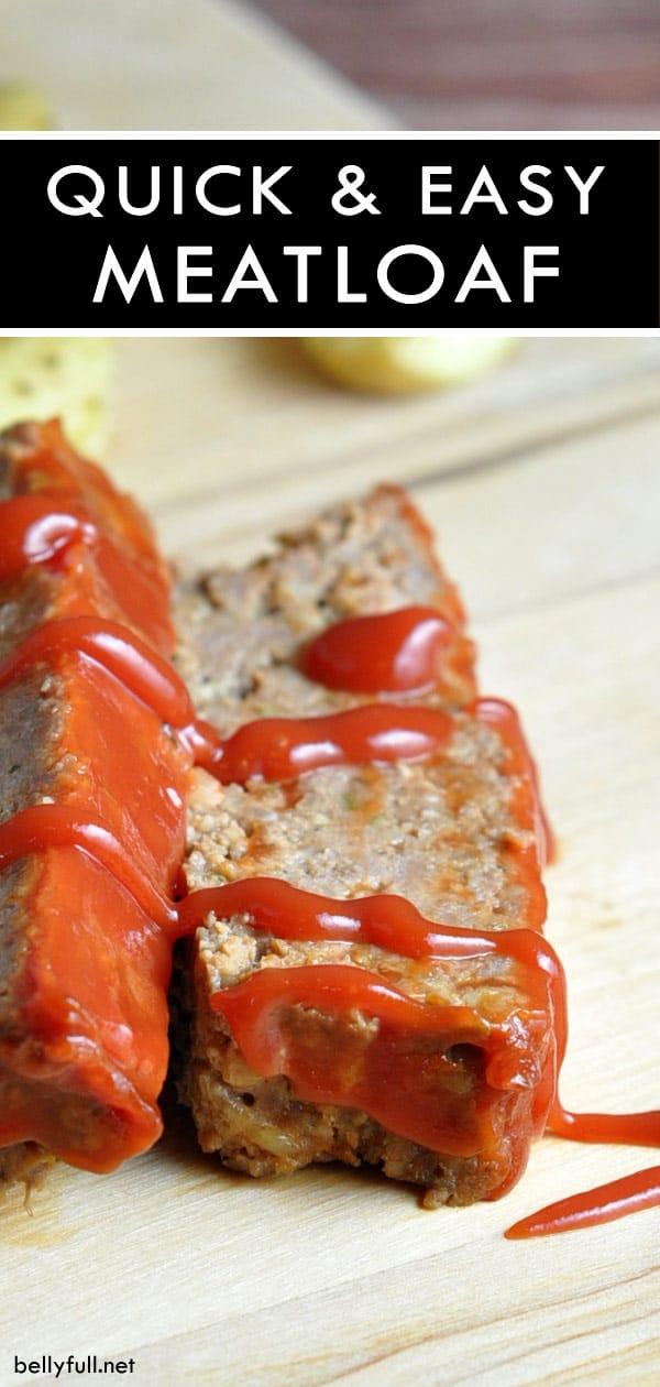 picture of sliced meatloaf