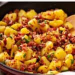 pin for corned beef hash