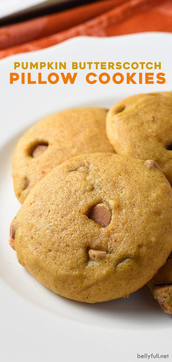 long pin for pumpkin cookies