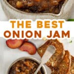 2 picture pin for prune onion jam recipe