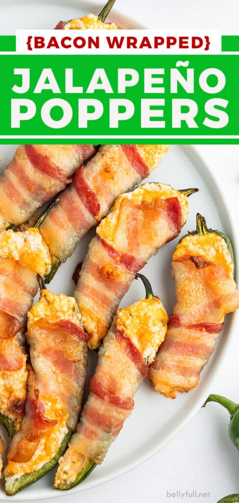 pin for jalapeno poppers