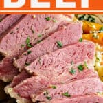 pin for slow cooker corned beef